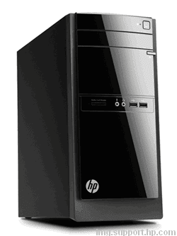 Spesifikasi-HP-110-010l-Desktop-PC