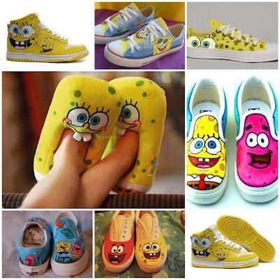 http://1.bp.blogspot.com/-fknMNZXp_kM/UK9eIETLP9I/AAAAAAAAAss/4WPm3QK0YtQ/s1600/Bob-esponja-2-sapatos.jpg