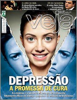 Revista Veja – Ed. 2297 – 28/11/2012