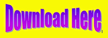 https://drive.google.com/file/d/0B3Xc-XKU6hGpRkZlcVVhZEVjcXM/view?usp=sharing