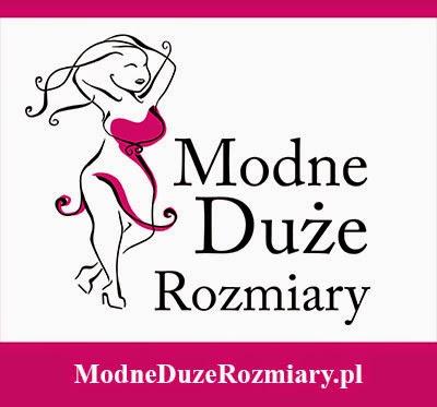 logo-z-www.jpg