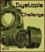 Dystopia Challenge 2013