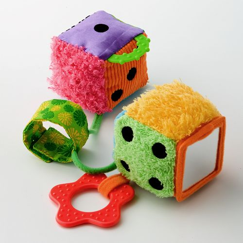 Remarkable Creative Baby Shower Gift Idea 500 x 500 · 36 kB · jpeg