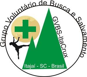 Grupo Voluntário de Busca e Salvamento - GVBS ItaCrux