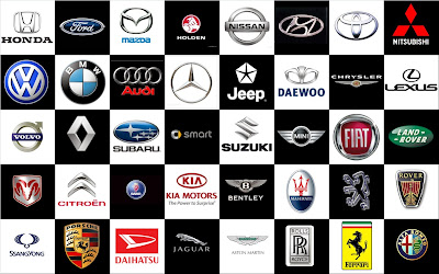 car Logo,car logos,car logos and names,car logo quiz,car logo with wings,car logo quiz answers,car logo diamond,car logo stickers,car logo with stars,car logo trident