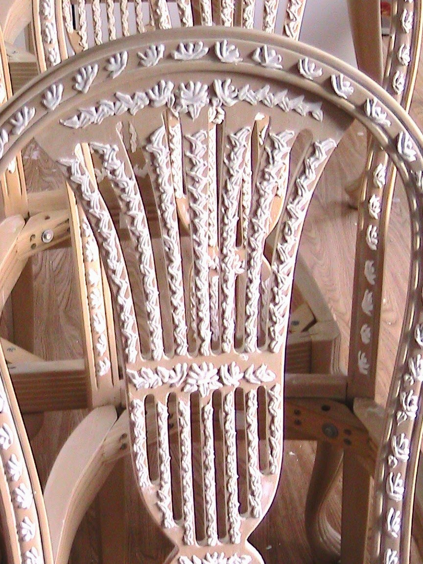 wood furniture appliques. Wood Furniture Appliques