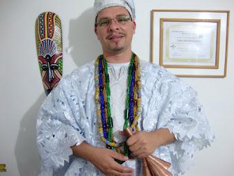 Pai Mutalengunzo