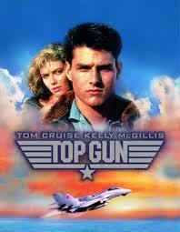 Filme Top Gun Dublado