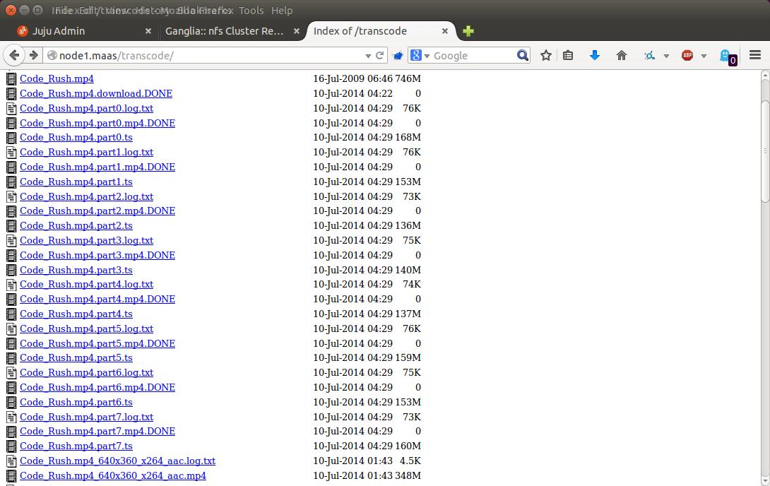 User uploaded hdk central 61 mp4