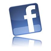 Facebook Acupuntura