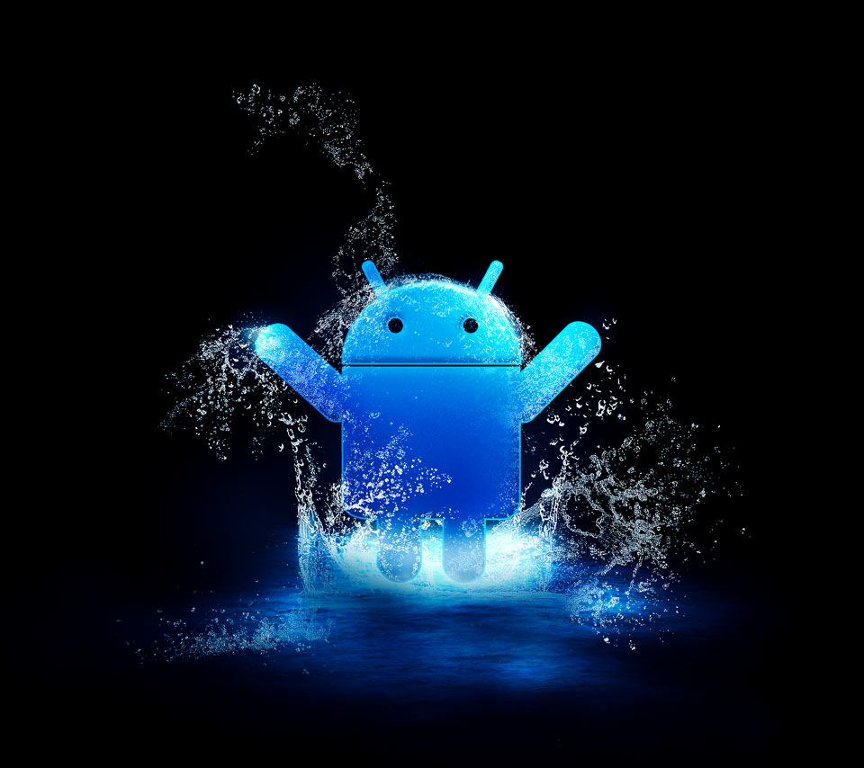 High Quality Android Wallpapers For Tablet PC