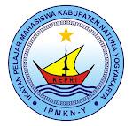 IPMKN-Y