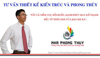 Dương Nguyễn Quang Hoàng