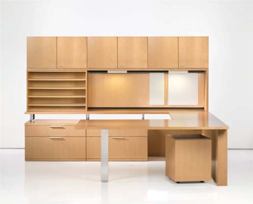 Modern solid wood furniture designs pictures an for Modern wood furniture