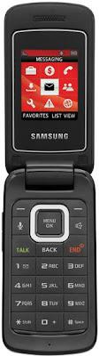 Samsung Entro (5)