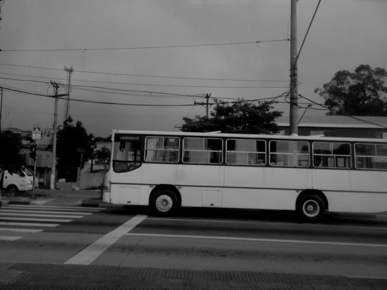 CA -urbanus- sao paulo-SP / BRASIL