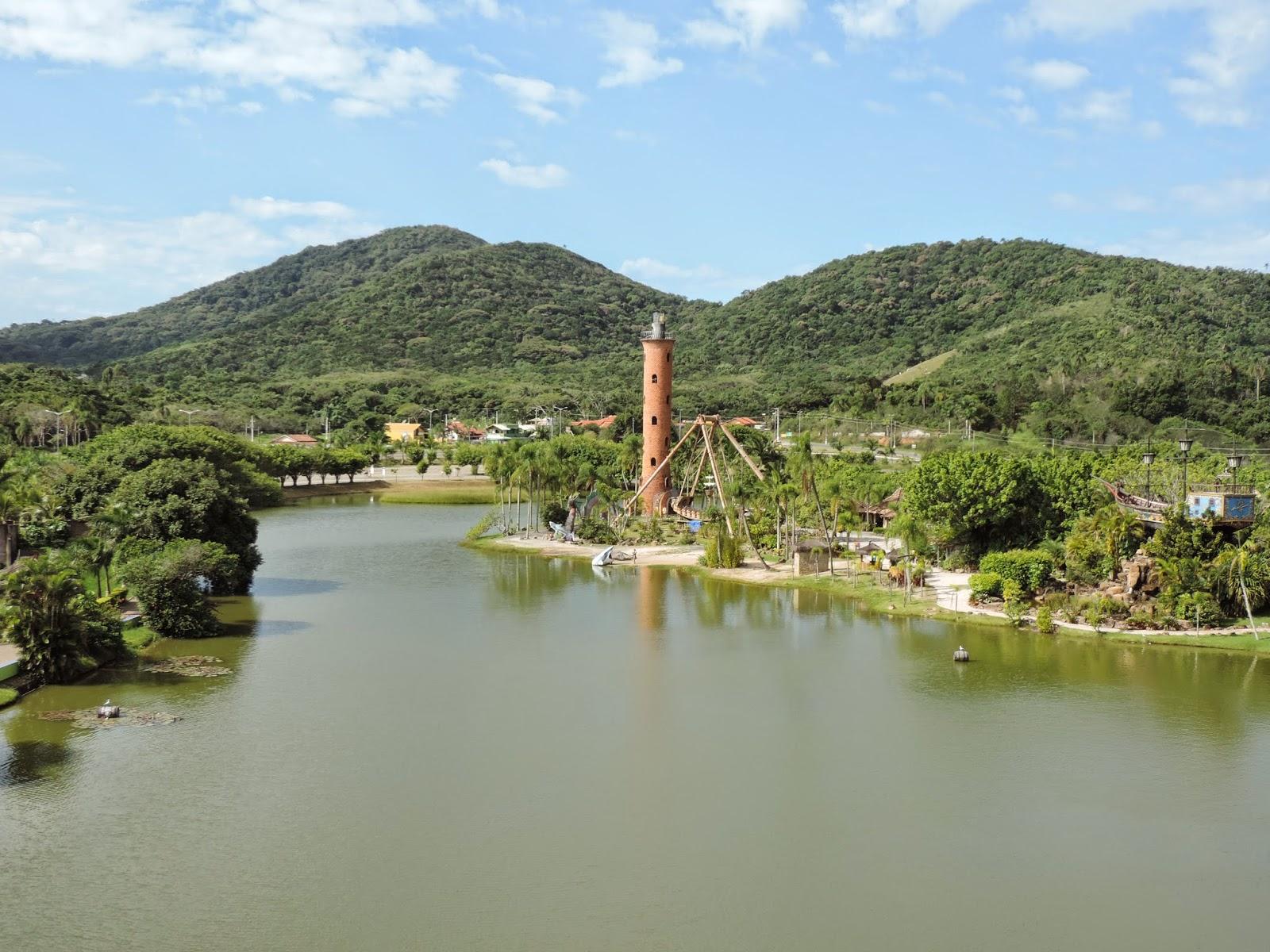 Beto Carrero World: um parque mais divertido do que você imagina! #1  #1B6BB0 1600 1200
