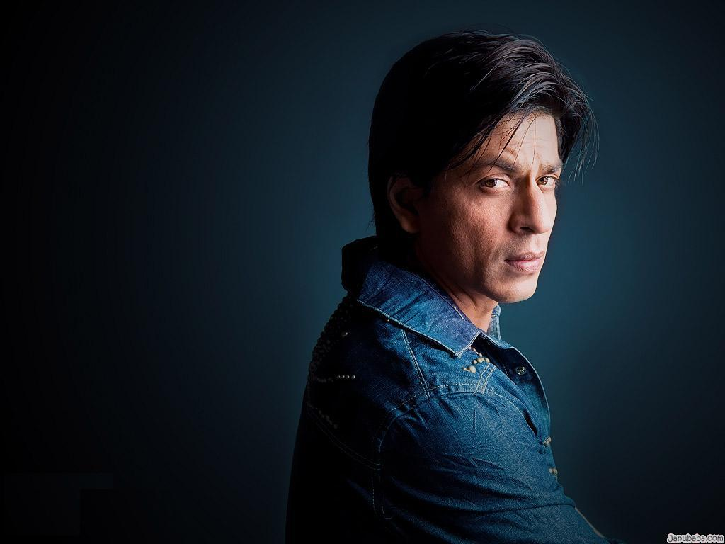 shahrukh khan | hd wallpapers