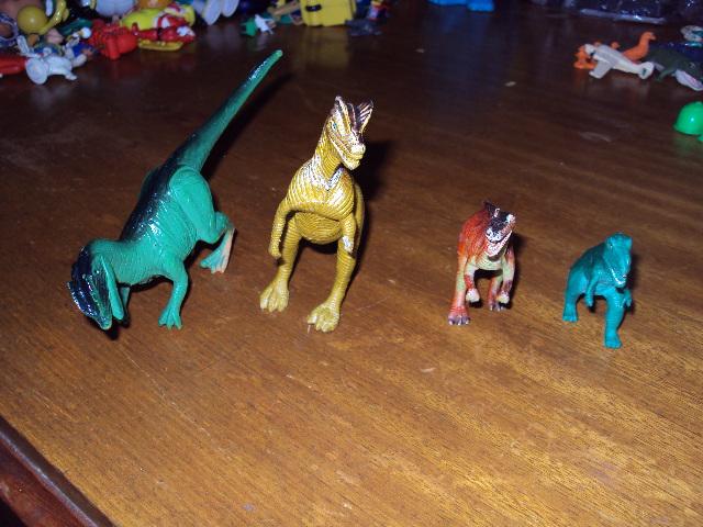 brinquedos+031.JPG (640×480)