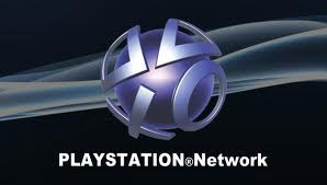 Sony investigating PlayStation Network
