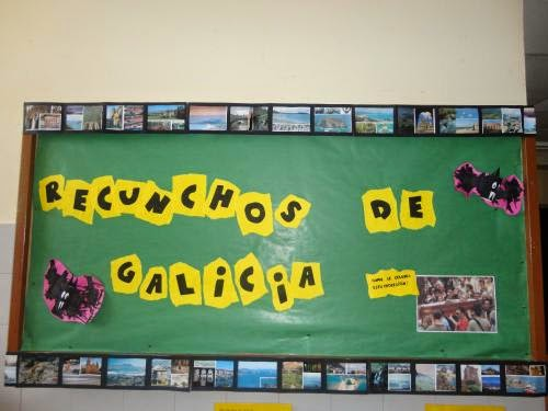 http://www.edu.xunta.es/centros/ceipasangrinha/node/517