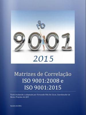 http://www.qsp.org.br/qsp_informe275.shtml