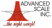 Advanced Scale, Inc. (USA)