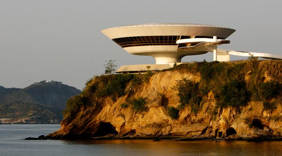La memoria de fuenteovejuna nostalgia del futuro - Arquitecto de brasilia ...