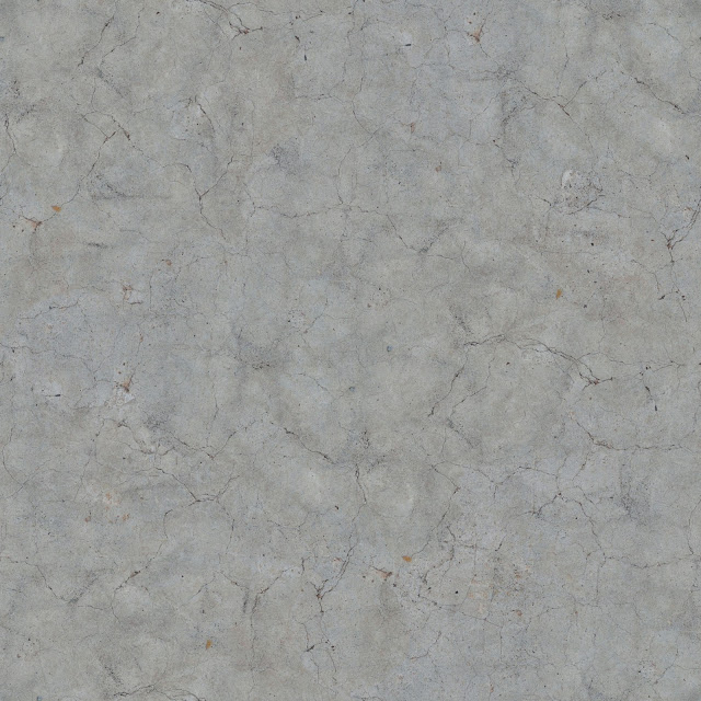 high resolution textures  concrete