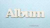 http://i-kropka.com.pl/pl/p/Napisy-napis-Album-6cm-/206