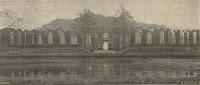 Begraafplaats Schoonselhof