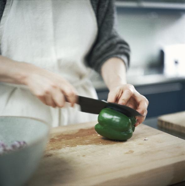 Cocina emocional cursos para el mes de mayo - Tecnicas basicas de cocina ...