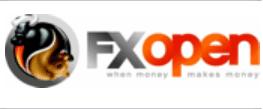Broker FxOpen , review , tentang