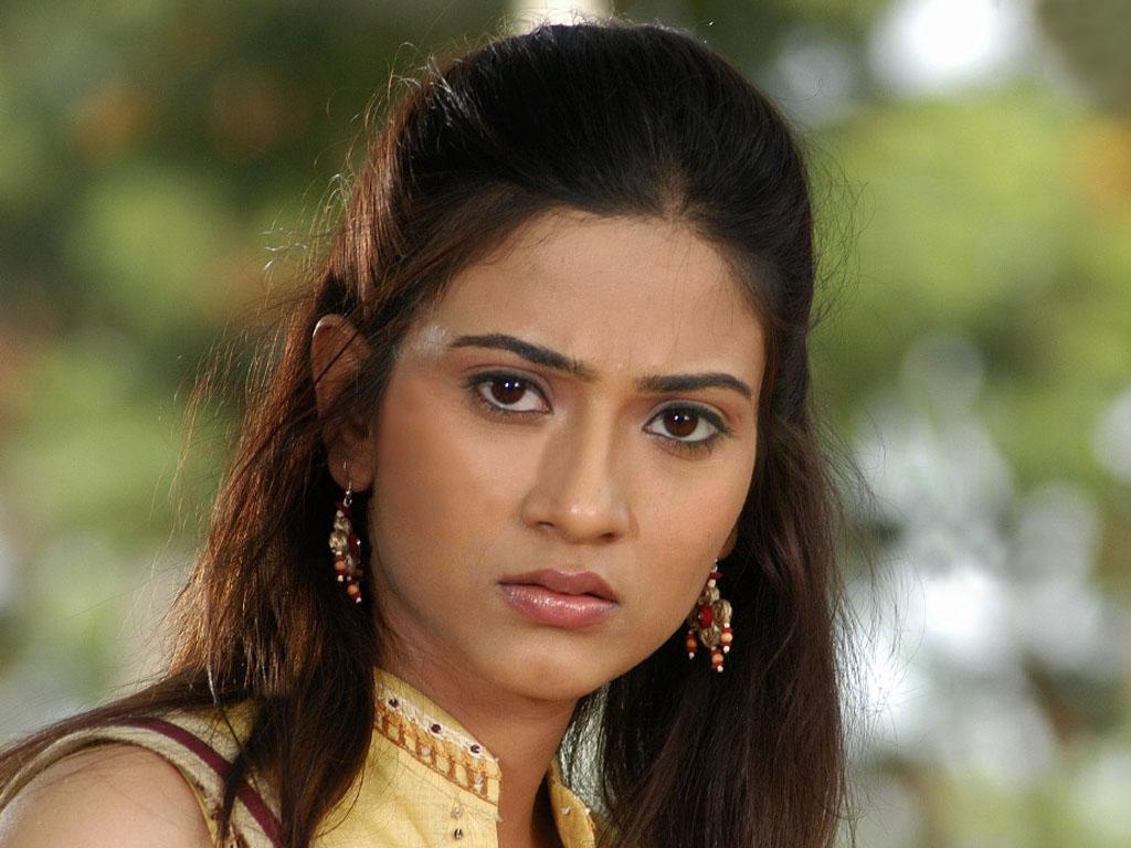india actress aditi - photo #4