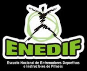 ENEDIF - Escuela Nacional de Entrenadores Deportivos e Instructores de Fitness