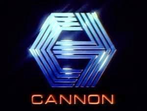 Cannon filmek, Golan Globus filmek
