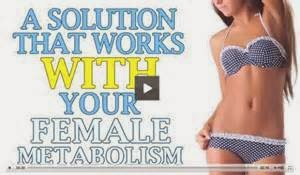 "<a href=""http://www.venusfactoreviewscam.com/"">John Barban Fitness Program</a>"