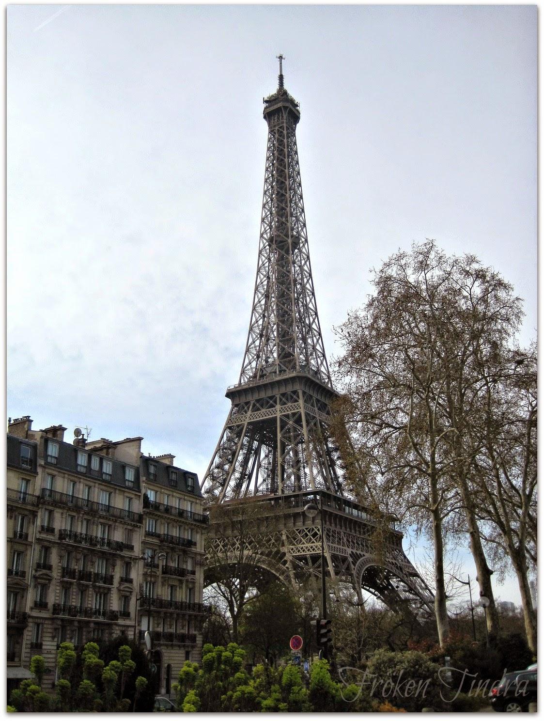 Paris, Frankrike, Mars -14