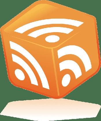 Kepentingan RSS buat Blogger