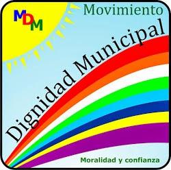 DIGNIDAD MUNICIPAL