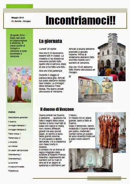 http://www.pozzar.eu/blog/giornalino_gita_venzone.pdf
