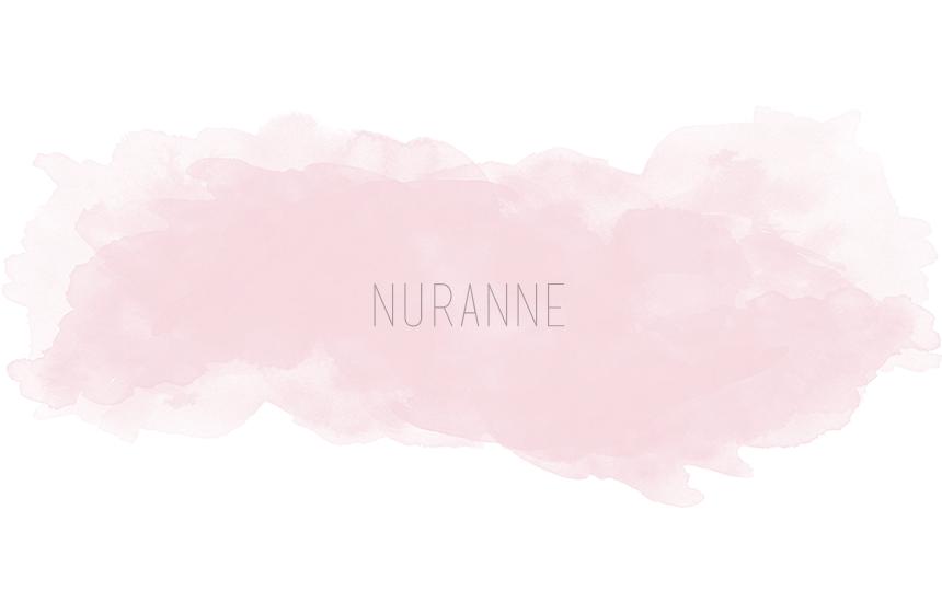 nuranne