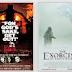 17 Daftar Film Horor Thriller dari Kisah Nyata