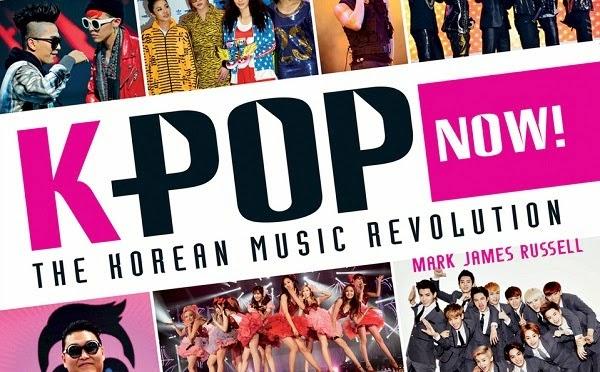 http://karangtarunabhaktibulang.blogspot.com/2014/09/daftar-lagu-k-pop-terbaru-terpopuler.html