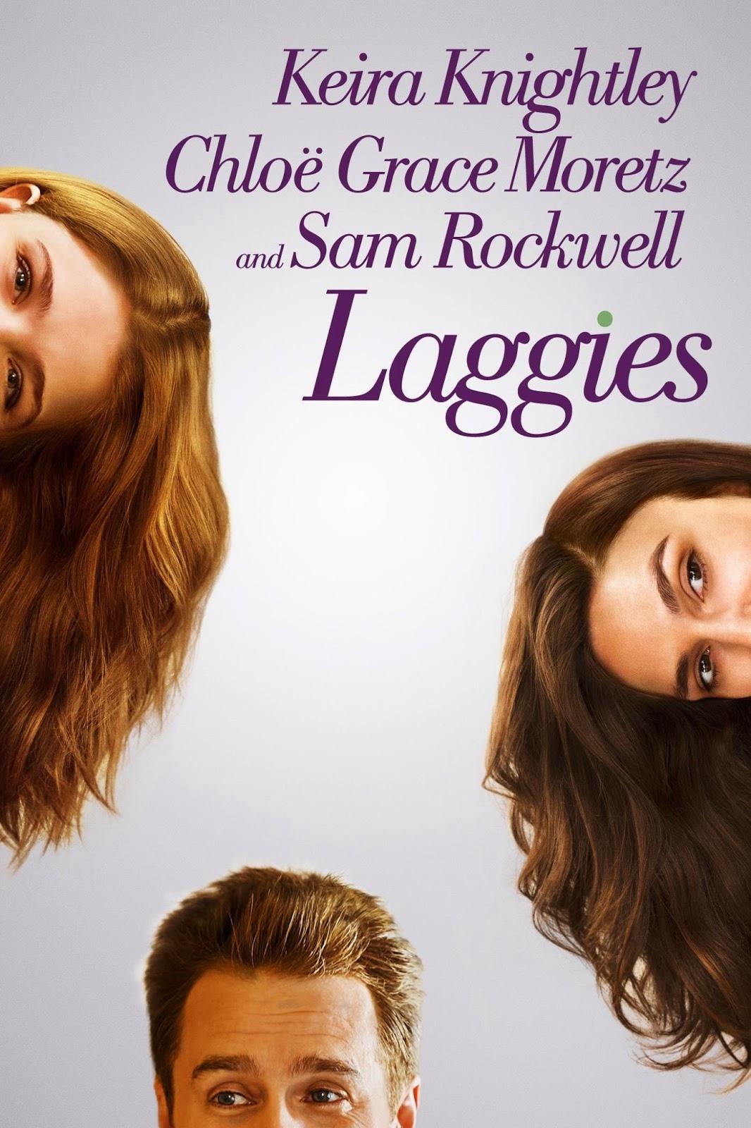 Laggies 2014