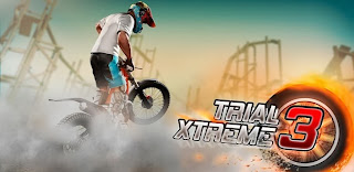 Trial Xtreme 3 Full V6.1 [MOD MONEY] .APK 2014