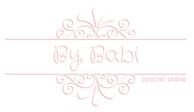 By Babi Brechó online