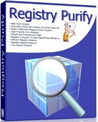 Registry Purify v5.18