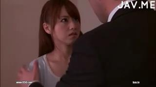 Video Mp4 Pemerkosaan paling hot | Hot Japanese Babe Gets Teased