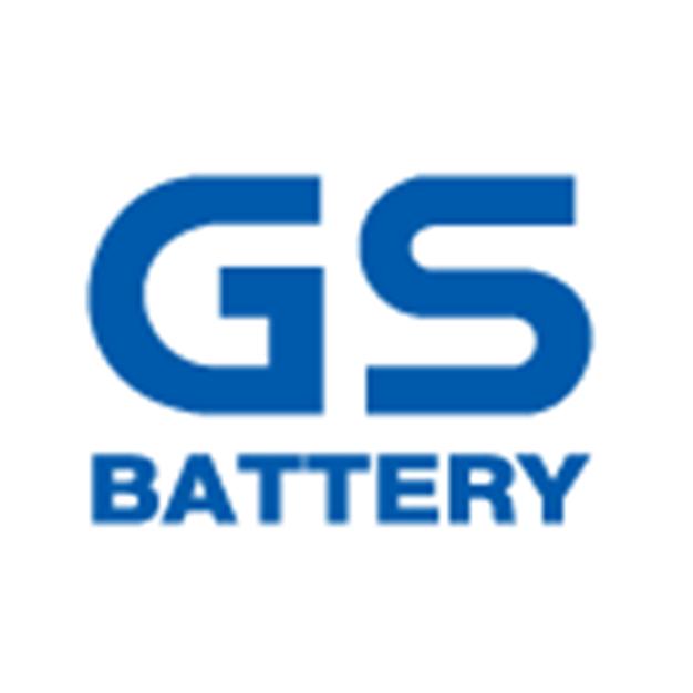 Lowongan kerja resmi PT. GS Battery
